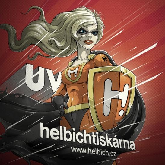 Hell_Girl_Ultimate