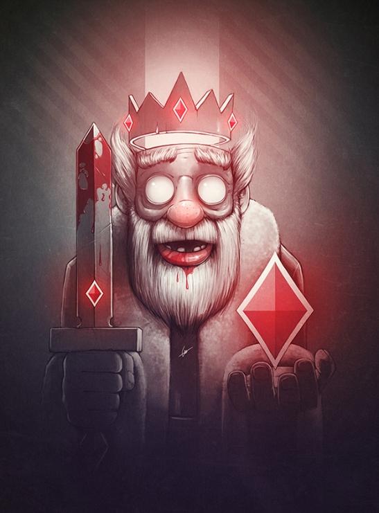 King_of_Doom