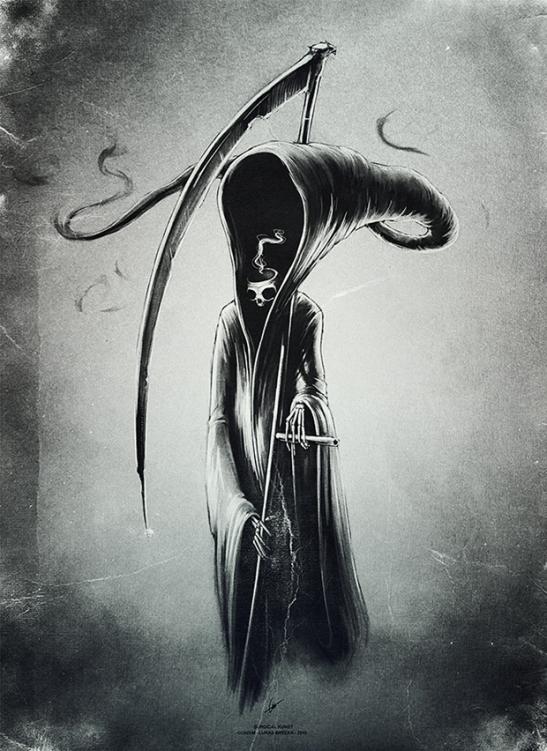 Necronomicon (Soon)