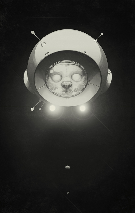 Space_Kitty