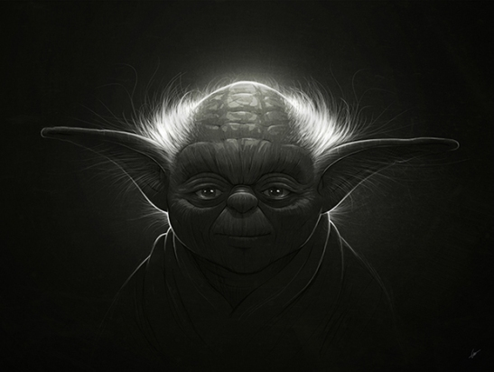 Yoda_The_Master