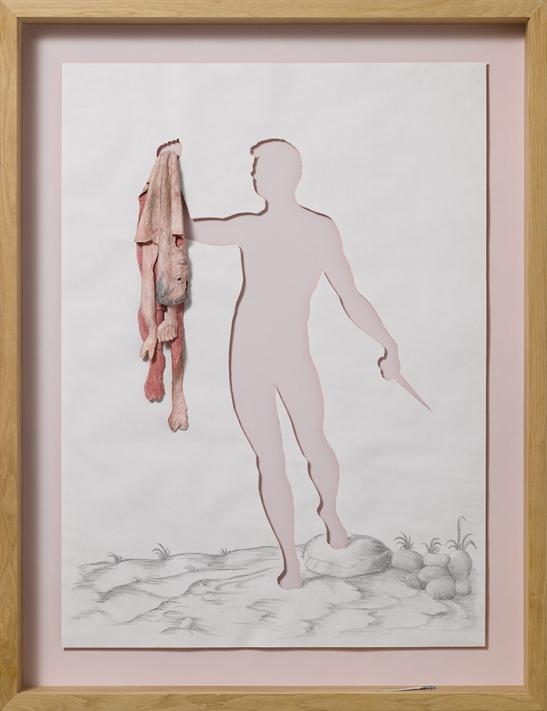 hanging-image-peter-callesen