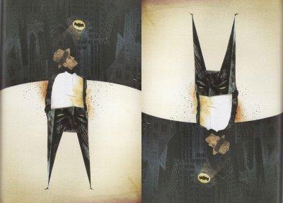 pablo-bernasconi-bruce-wayne-batman